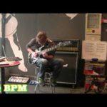 ギターの神業!見るだけで上手くなるギター動画まとめ